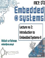 Module1-2_Components of Embedded Systems.pdf