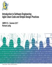 Agile_Clean_code_Simple_design.pdf