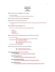 N203_study_guide_for_Final_Quiz_Summer.docx