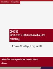 Lect 3 CEG3185 winter 2018 S.M .pdf