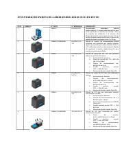 Cabilock V/álvula de Bola de Lat/ón en Forma de Y Interruptor de Cierre con Leng/üeta Acoplador de Conexi/ón de Tuber/ía en T con 2 Interruptores de Operaci/ón de 8 Mm