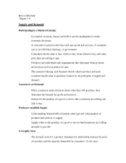 Intro-to-Business-ch-1-4-notes