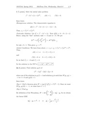 MAT244_ 2013S_Midterm_Solutions