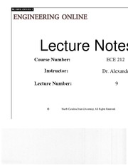 lecture7