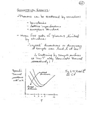 Lecture_23_Therrmal_Conductivity_-_Struc.pdf