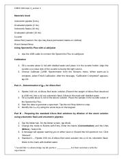 CHEM 1201 Experiment 3 Beers Law Data Sheet_version 3 (1).docx