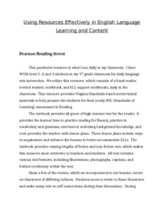 Using_Resources_Effectively_in_English_Language_Learning_and_Content