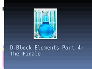 D-Block_Elements_Part_4.pptx