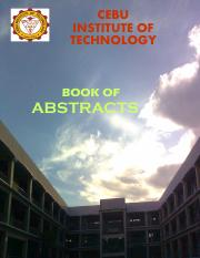 Book-of-Abstracts-2009.pdf