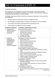 OCR_Level_3_Nationals_in_Business_Unit14_Ebusiness
