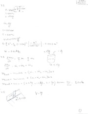 CHE 201_Spring15_HW6_Solution_ using entropy