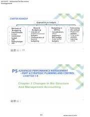 【第7个讲义】Chapter3ChangesinBizStructureandManagementAccounting.pdf