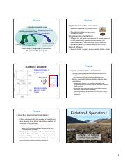 9 Evolution and Speciation_2018.pdf