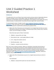 Unit 2 Guided Practice 1 worksheet.docx