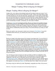 Course_3_-_Margin_Trading_What_Is_Buying_On_Margin.pdf