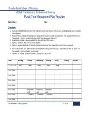 NR351_Time_Management_Plan_Template 030216