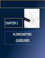 Ch3-flowchart-guidelines-S2017.pptx