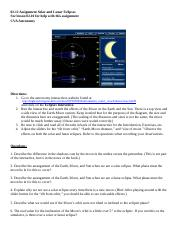 02.12 Assignment Solar and Lunar Eclipses (1).docx