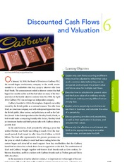 Chapter 6  Discounted Cash Flows and Valuation.pdf