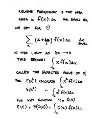 3 Calculus Based Material Pages 342 (f) and 342 (g) (1)