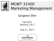 Slide08_2015Fall_MGMT32400