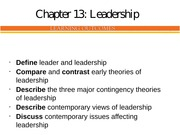 chapter 13-leadership-BB(1)