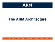 March31_ARM_Features