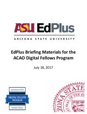 edplus presentations for acao.pdf