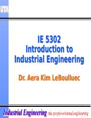Part 1_Introduction to Industrial Engineering 1 (3).ppt