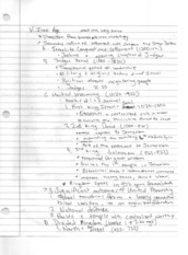 UBBL Class Notes 6