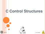4_Control_Structures