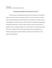 chapter 10 case study Case studies - (chapter - 9) financial management, bst class 12.