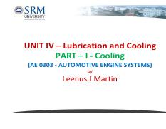 Unit IV - Engine Cooling [Compatibility Mode].pdf