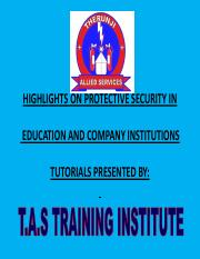 security in companies and educational institutions.pdf