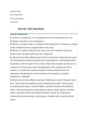 Unit 6 Text Questions.docx
