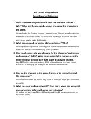 Unit Three Lab Questions_AAugustowicz
