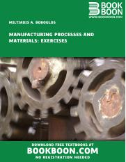 manufacturing-processes-and-materials-exercises.pdf