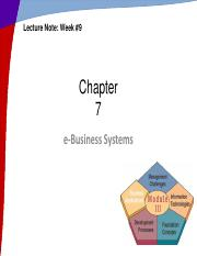 Week9_Ch7_e-Business Systems.pdf