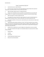 guided reading assignment 2_ brock bourland.docx