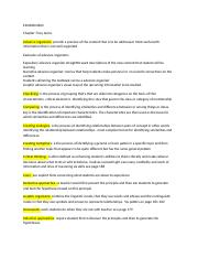 EDUD303-B02 chapter 7 notes.docx
