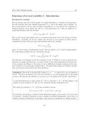 Calculus 2 - Course Notes 3