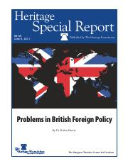 UK foreign policy.pdf