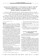 Consensus_Statement_on_Concussion_in_Sport_the_4th_1
