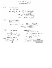 Chapter 1 Solutions.pdf