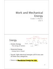 4-Work_and_Mechanical_Energy_2Up-Final.pdf
