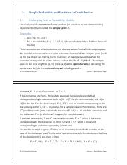 EE511-F17 Lecture 3 - Probability and Statistics, Basics and Review (2up).pdf