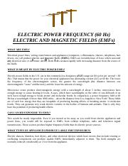 Power frequency.pdf