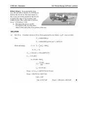 CIVE261 Exam 2 Practice Problems SOLUTIONS