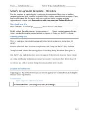 Storify assignment template(2).doc