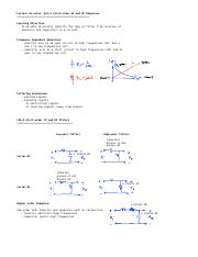 Lecture26_First_Order_LP_HP_responses_posted